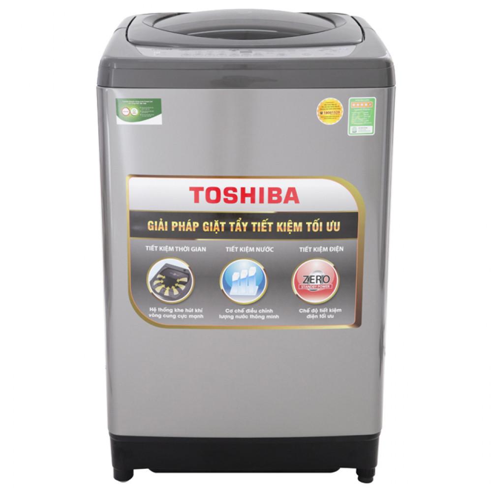 MÁY GIẶT TOSHIBA 10KG AW-H1100GV-SM